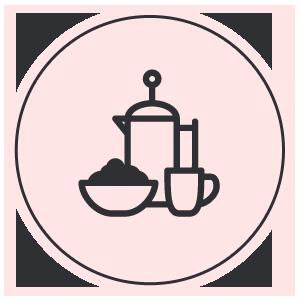 icon_fruestueck